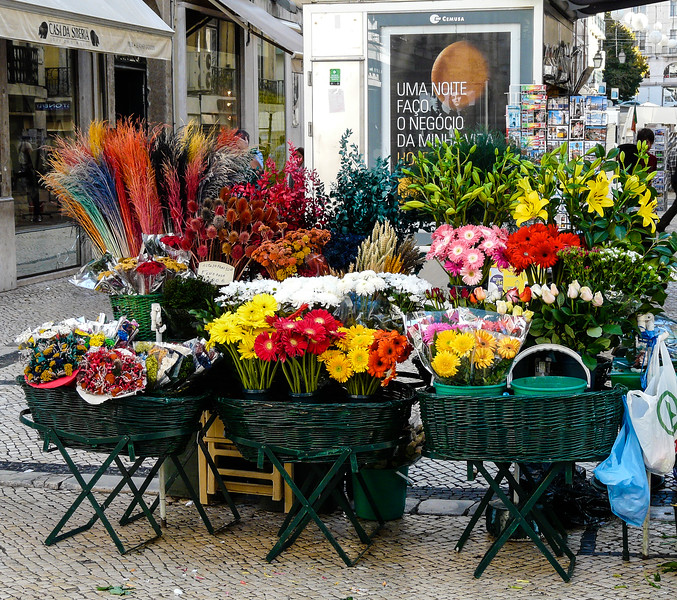 lisbon-cruise-excursion-4