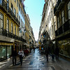 lisbon-cruise-excursion-5
