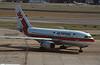 CS-TEX Airbus A310-304 c/n 565 Heathrow/EGLL/LHR 14-09-19 (10x15cm print)