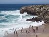 Cascais - Guincho Beach