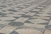 Cascais - Street Blocks 2