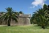 Cascais - Citadel