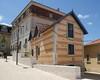 Cascais - Very Old House