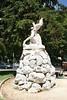 Cascais - War Memorial