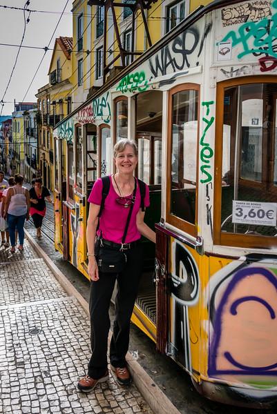 076_2014_Lisbon-8233