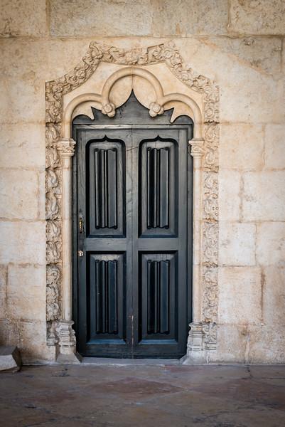 045_2014_Lisbon-7993