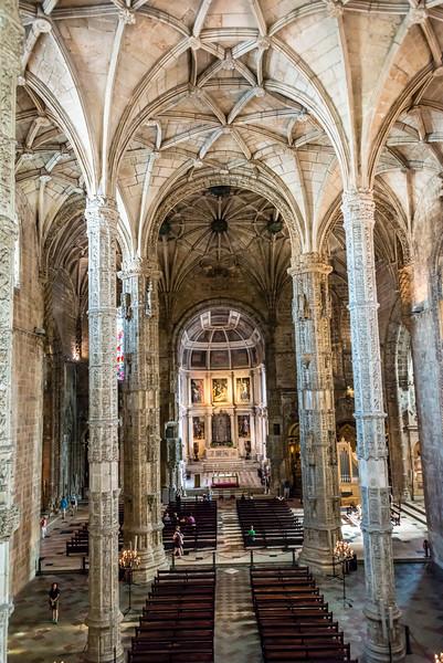 036_2014_Lisbon-8019