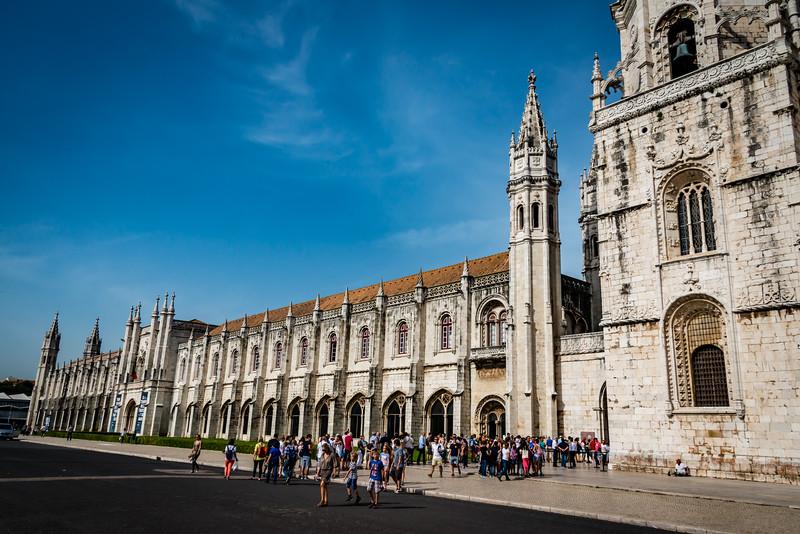 035_2014_Lisbon-8031