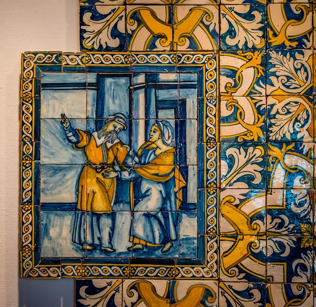 065_2014_Lisbon-8144