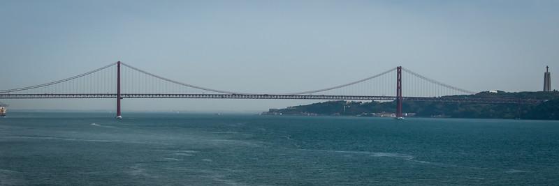 055_2014_Lisbon-8076