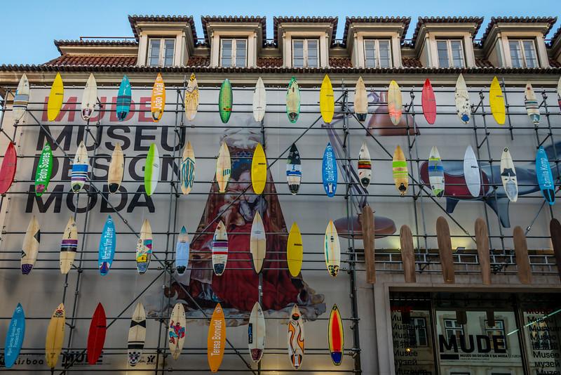 021_2014_Lisbon-7867