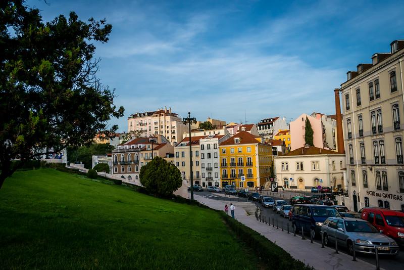 078_2014_Lisbon-8262