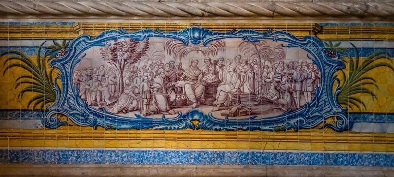 046_2014_Lisbon-8011