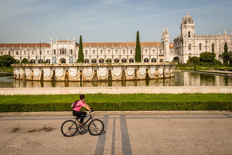 034_2014_Lisbon-8034