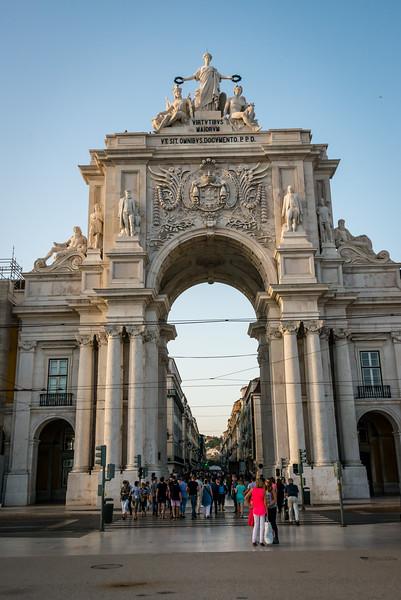 023_2014_Lisbon-7878