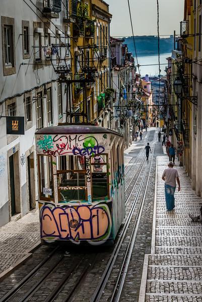 077_2014_Lisbon-8260