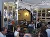 Lisbon - Pasteis de Belem - Custard Pastry Shop 2