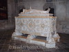Lisbon - Monastery of Saint Jerome - Tomb of Vasco da Gama