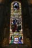 Lisbon - Monastery of Saint Jerome - Stain Glass