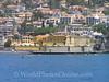 Funchal - Fort de Sao Tiago