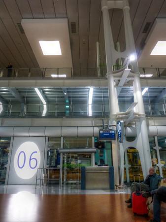 porto portugal airport