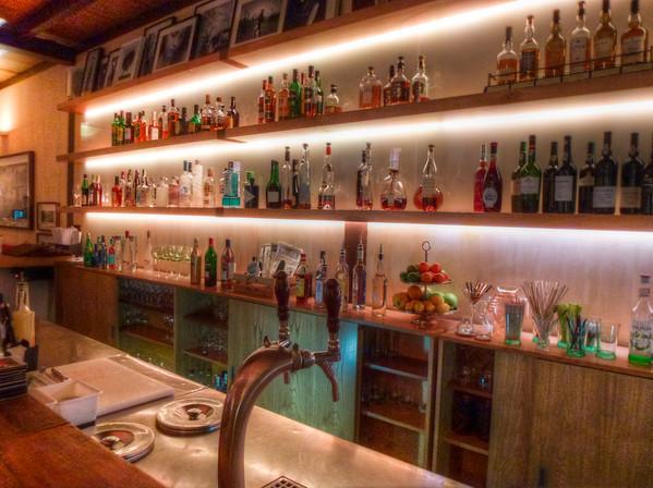 porto bar