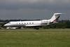 CS-DKE Gulfstream Aerospace GV-SP Gulfstream G550 c/n 5094 Luton/EGGW/LTN 19-06-11
