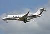CS-CHE Bombardier Challenger 350 c/n 20623 Paris-Le Bourget/LFPB/LBG 16-06-17