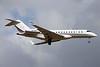 CS-GLB Bombardier Global Express XRS c/n 9481 Palma/LEPA/PMI 14-06-16