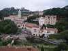 Sintra - City View