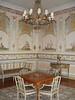 Sintra - Palace of Seteais - Parlor