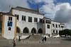 Sintra - National Palace