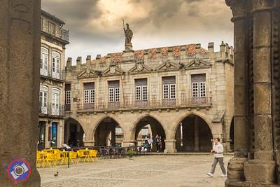 201704 - Portugal-44