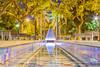 Parque das Nações, Lisbon, Portugal.