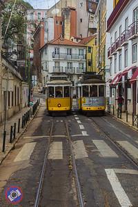 201704 - Portugal-522
