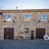 Casa do Gato Preto black cat Lion of Judah Jewish house Trancoso