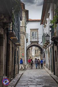 201704 - Portugal-45