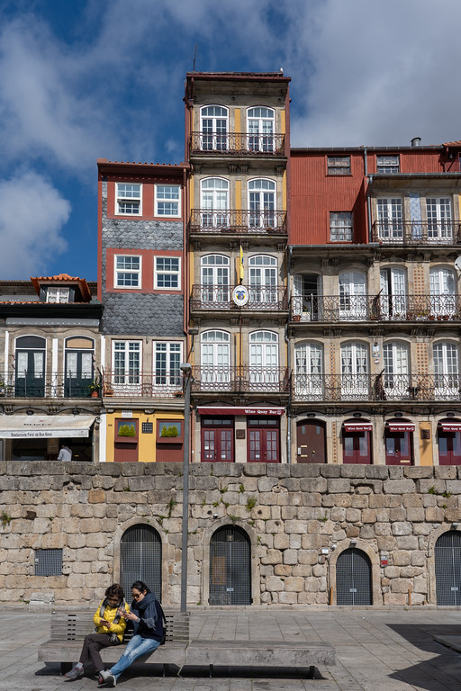 How to spend 2 days in Porto