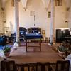 Tomar medieval Sinagoga