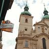 Eglise Saint-Galle