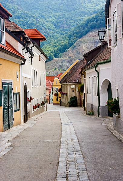 <center>Joching, Austria   <br><br>Joching, Austria   <br><br>This is the medieval town of Joching.    </center>