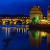 Prague-1802z