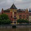 Prague-0647z