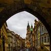 Prague-0253z