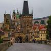 Prague-0640z