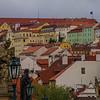 Prague-0325z