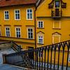 Prague-0277z