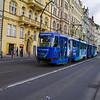 Prague-1283z