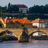 Prague-1111z