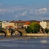 Prague-1080z